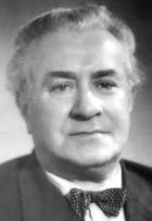 Vladimir Vladislavskij