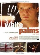 Bílé dlaně (Fehér tenyér)