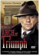 Vítězný oblouk (Arch of Triumph)