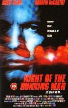 Noc muže na útěku