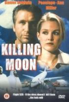 Let 535 (Killing Moon)