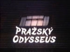 Pražský Odysseus