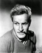 Talbot Jennings