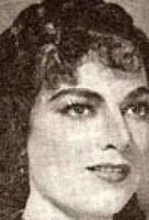 Stanislava Strobachová