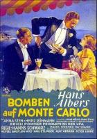 Bomby nad Monte Carlem (Bomben auf Monte Carlo)