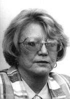 Iva Hercíková