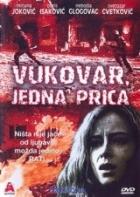Vukovar, jedna priča (Vukovar, jedna priča / Vukovar poste restante)