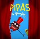 Pipas a Douglas (Pipas et Douglas)