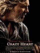 Bláznivé srdce (Crazy Heart)