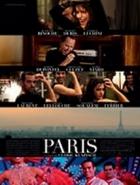 Paříž (Paris)