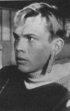 Gelij Sysojev