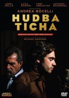 Hudba ticha (La musica del silenzio)