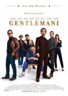 Gentlemani (The Gentlemen)