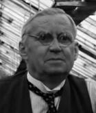Adolf Minský