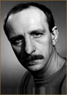 Oleg Fedulov