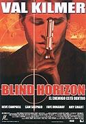 Spiknutí (Blind Horizon)