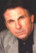 Norman Saleet