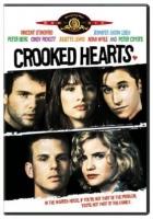 Pokřivená srdce (Crooked Hearts)
