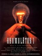 Akumulátor 1