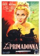 Primadona (La primadonna)