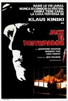 Jack the Ripper - Der Dirnenmörder von London