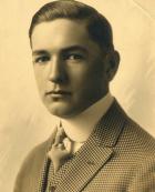 John W. Considine