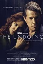 Mělas to vědět (The Undoing)