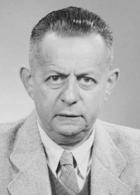 Josef Laufer