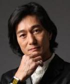 Teddy Lin