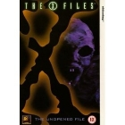 Akta X 1: Neotevřená akta (The X Files : File 1 - Unopened File)