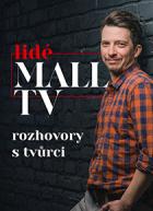 Lidé MALL.TV