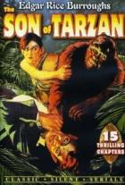 Tarzanův syn (The Son of Tarzan)