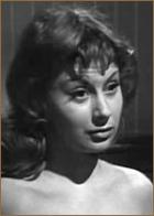 Gisèle Grandpré