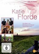 Katie Fforde: Osudové interview (Katie Fforde - Wie Feuer und Wasser)