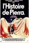 Příběh Piery (Storia di Piera)