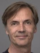 Christian Mosbæk