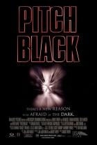 Černočerná tma (Pitch Black)