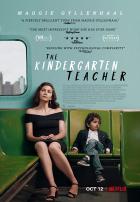 Básník ze školky (The Kindergarten Teacher)