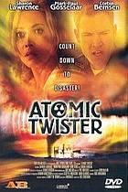 Atomové tornádo (Atomic Twister)