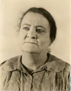 Aggie Herring