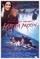 Měsíc Lakotů