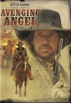 Anděl spravedlnosti (Avenging Angel)