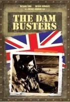 Ďáblové v oblacích (The Dam Busters)