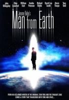 Pozemšťan (The Man From Earth)