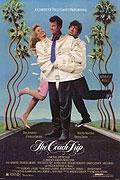 Bláznivý výlet (The Couch Trip)