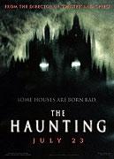 Zámek hrůzy (The Haunting)