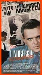 Prípad únosu Lindberghovho dieťaťa