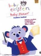 Baby Mozart: Hudební festival (Baby Mozart: Music Festival)