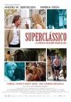 Superclásico (SuperClásico)