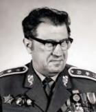 Viliam Šalgovič